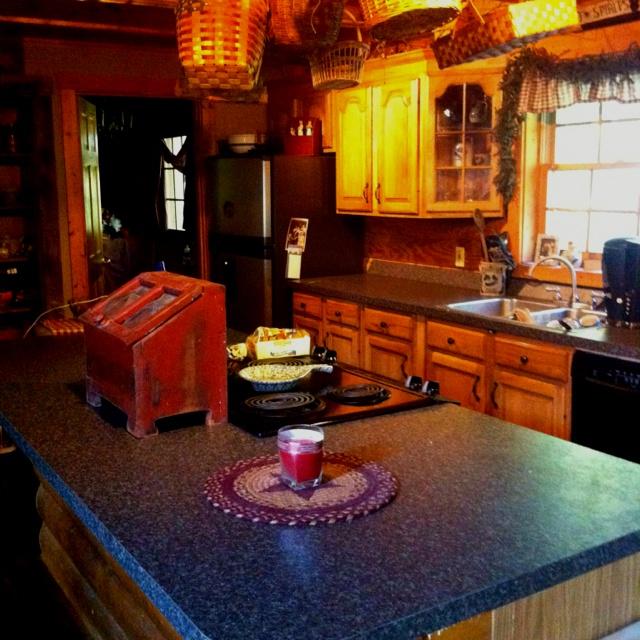 22 best Office ideas images on Pinterest At home, Blue - granit arbeitsplatten für küchen