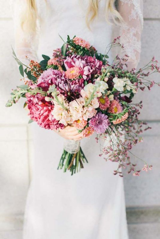 Idee Matrimonio Bohemien : Idee per nozze bohemien matrimonio boho chic wedding boho chic