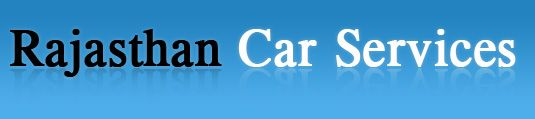 taxi service, car booking, cabs on rent, cars on rent  cars on rent in udaipur, taxi on rent, taxi services udaipur