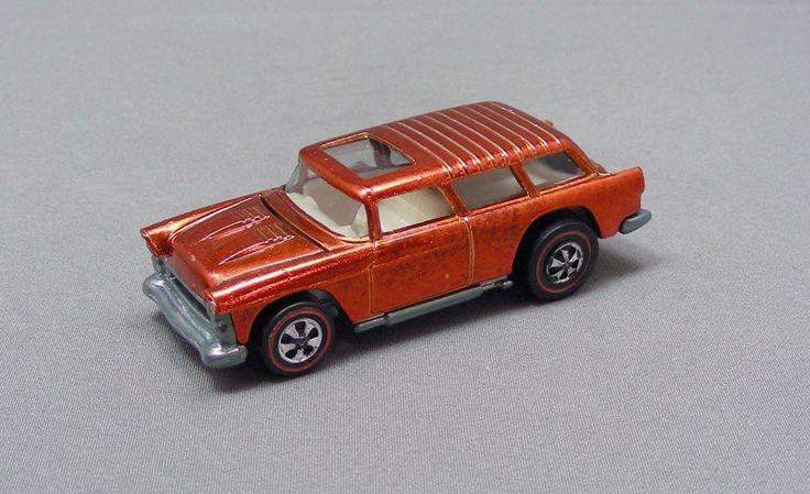 hot wheels | My Classic Toys | Pinterest