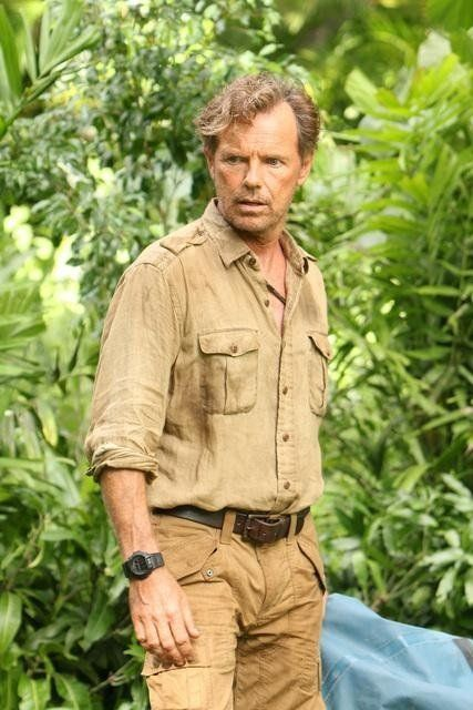 Still of Bruce Greenwood in The River