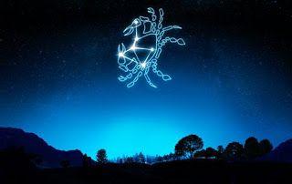 Un espacio para el Alma......: El Sol ingresa en Cáncer, tu horóscopo mensual