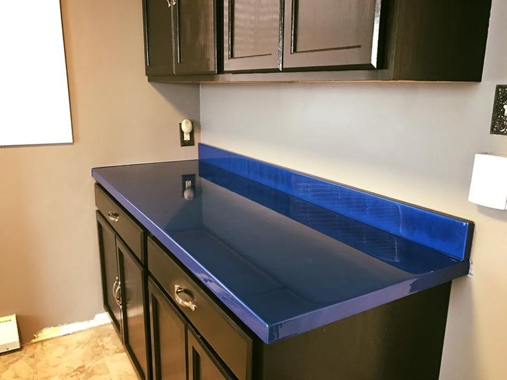 91 Best Diy Epoxy Kitchens Countertops And Table