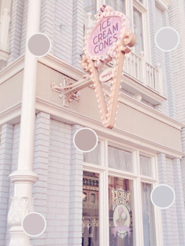 ♡ Honeymoon Avenue xoxo ♡ Pinterest:@ kidrauhlforlife