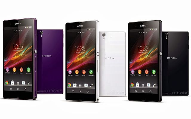 Sony Xperia C Up For Pre-Order In India For Rs.20,490 - Mobile Doctors.co