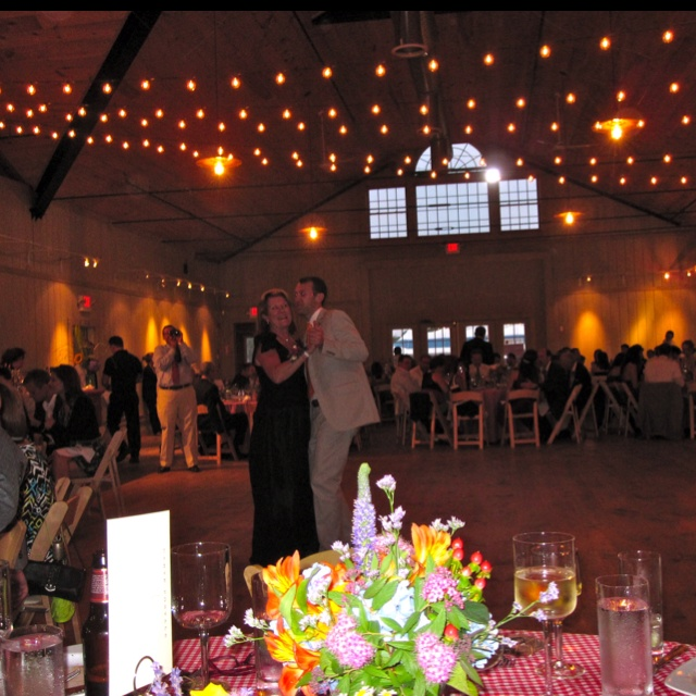 Rustic Barn Wedding At Martha Clara Vineyards North Fork Long Island