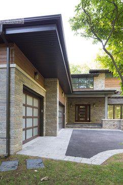 Modern Front Door Design Ideas Pictures Remodel And