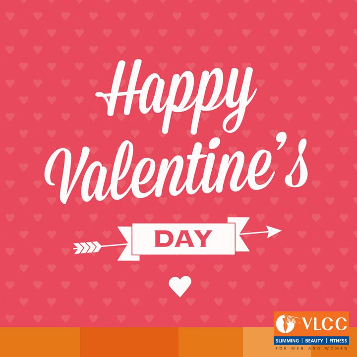We wish you a very happy #ValentinesDay!  Who are you planning to spend this special day with?