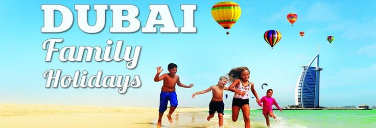 Dubai Holiday Tour Packages 2014, Holiday in Dubai - We offer the best and cheap Dubai Holiday Tour and Vacation Packages 2014 with amazing discounted prices. Enjoy your holiday with Family.