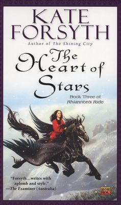 The Heart of Stars by Kate Forsyth, Click to Start Reading eBook, More information to be announced soon on this forthcoming title from Penguin USA.