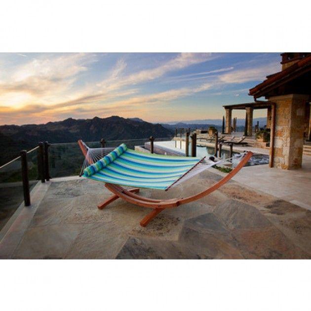 my hammock: Summer Photos, This Summer
