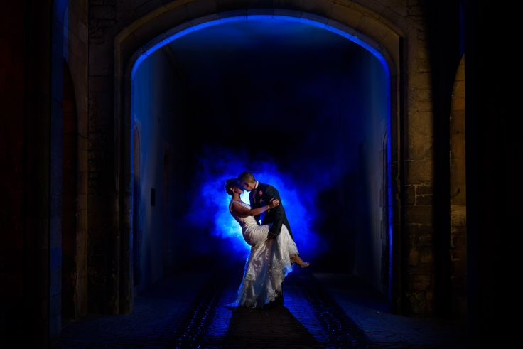 Why are wedding photographers so expensive, wedding photographer, book wedding photography, find wedding photographer, how much does a wedding photographer cost, pricing