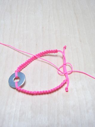 bracelet diy image 10