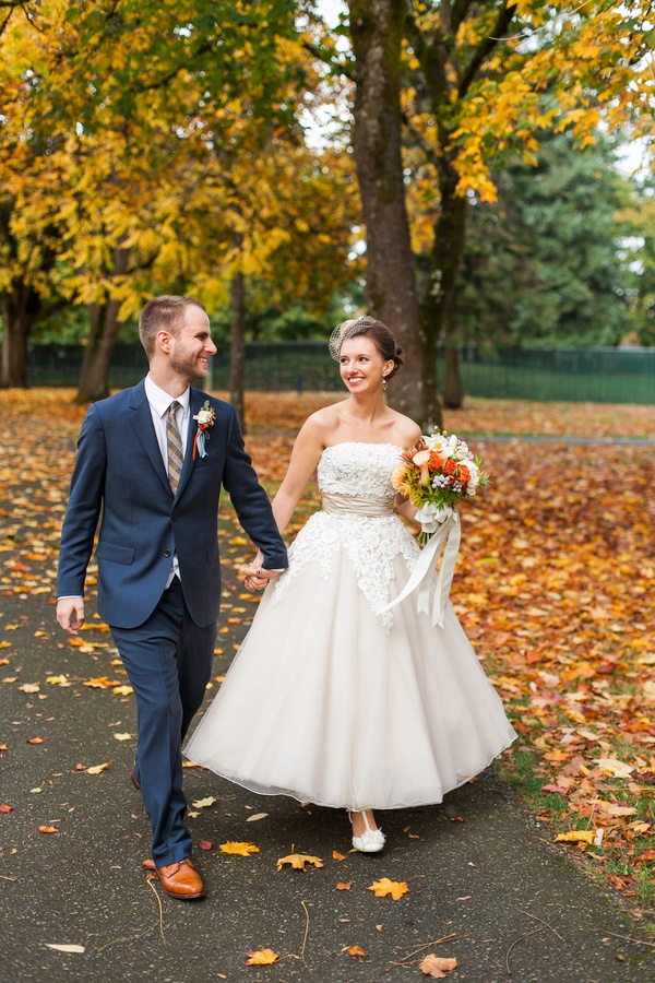 25 Best Ideas About Fall Wedding Suits On Pinterest