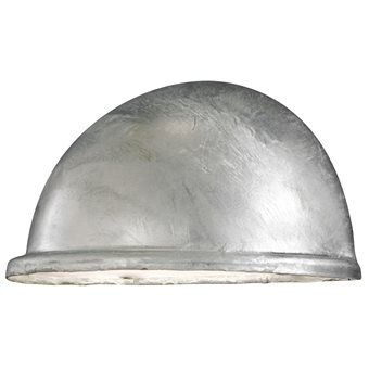 Wandlamp voor buiten kopen? Bestel online: Buiten wandlampen bij fonQ.nl