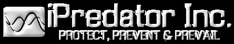 ipredator inc cyber attack protection information age forensics About Us | iPredator | Information Age Forensics & Internet Safety