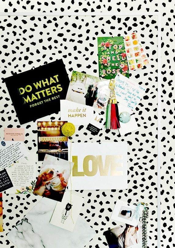348 Best Images About Mood Board Inspiration On Pinterest: 251 Best Images About Event Design & Styling On Pinterest