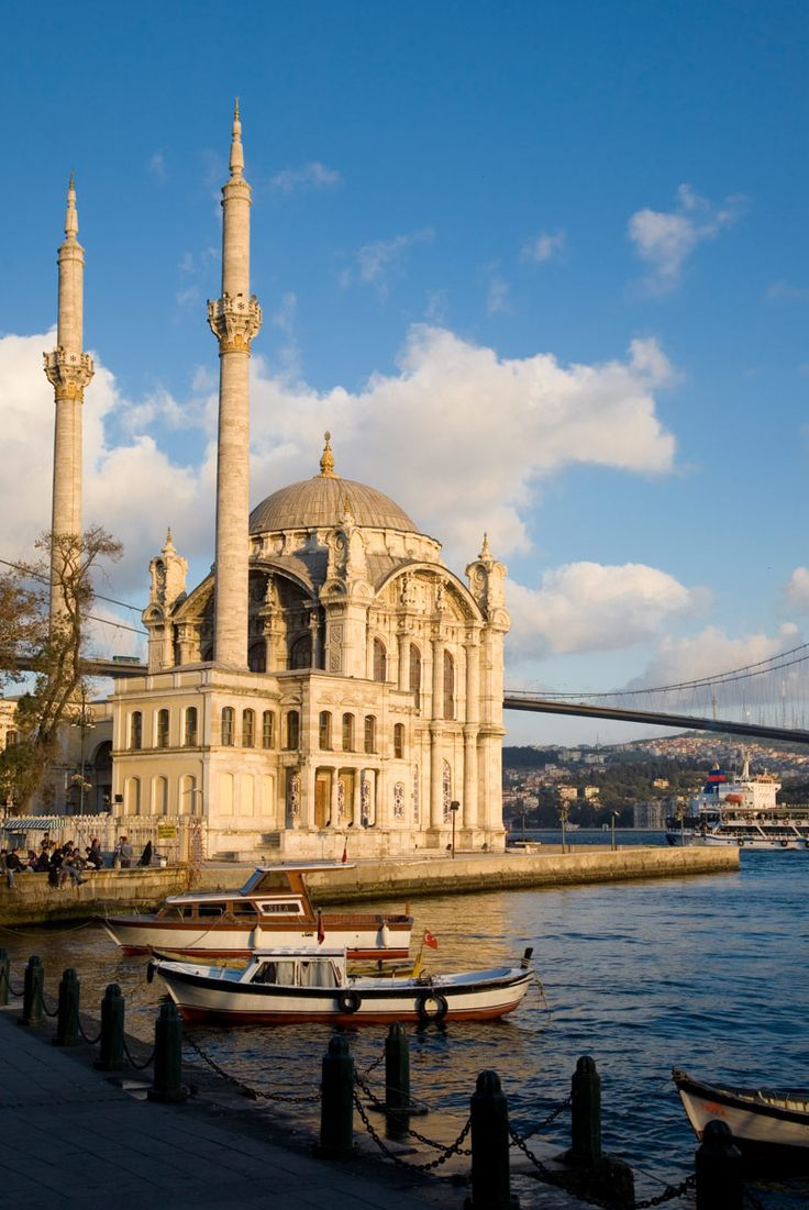 1000 images about turquia on pinterest adana greece and grand