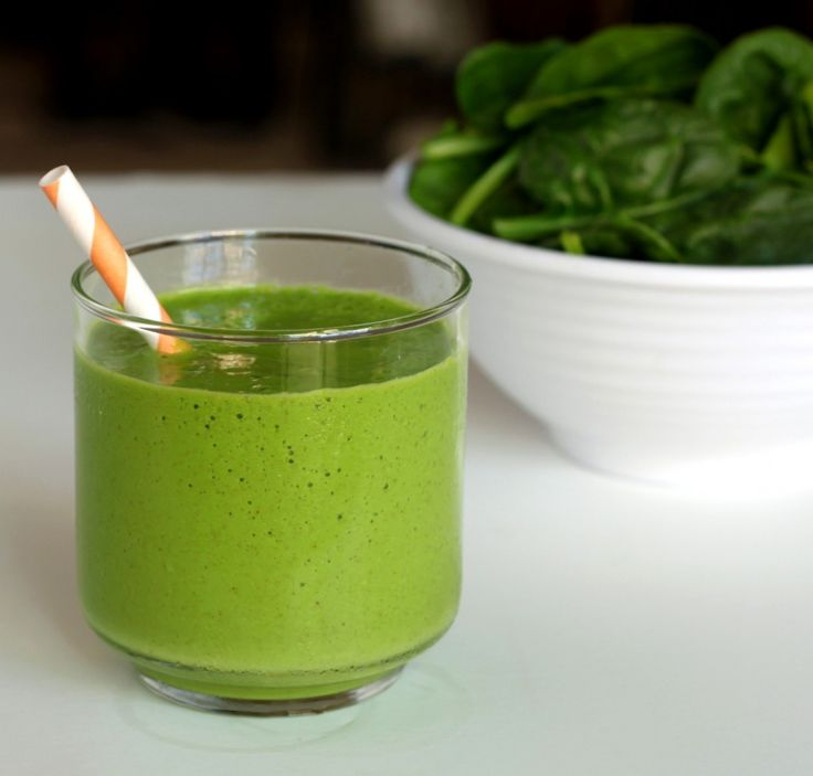 72 healthy recipesGreen Juice, Colleges Dorm Room, Benefits Of, Chia Seeds, Food, Green Smoothies, Healthy Smoothie Recipe, Green Smoothie Recipe, Greensmoothie