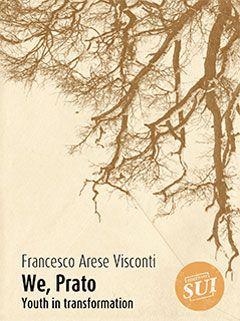 - Edizioni SUI