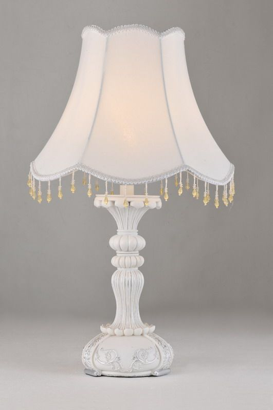 Table Lamps   Google Search