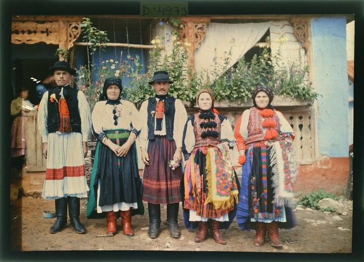 From Méra/Néprajzi Múzeum | Online Gyűjtemények - Etnológiai Archívum, Diapozitív-gyűjtemény