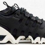 Adidas Spor Ayakkabı Modelleri 2016
