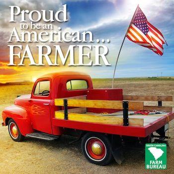 farmers meet singles