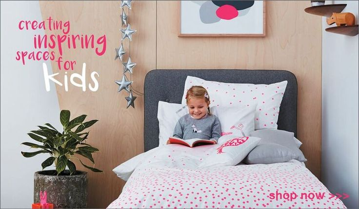 Lilly & Lolly | Designer Kids Furniture & Kids Bed linen - Lilly & Lolly