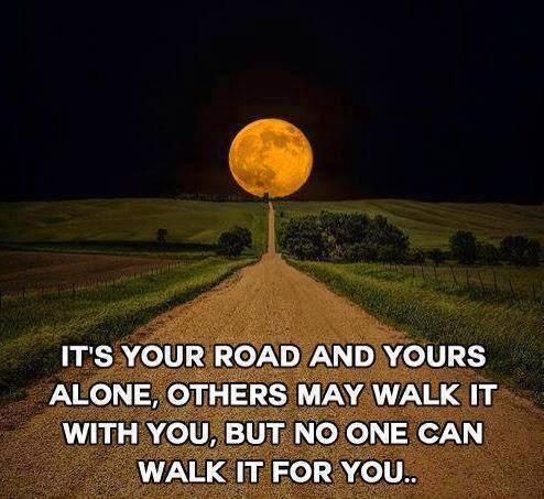♥♥♥: Harvest Moon, The Roads, Inspiration, Country Roads, 182 Relaxing, Quote, Beauty, Gods Is, Dirt Roads