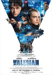 Valerian e la città dei mille pianeti HD film da scaricare,Valerian e la città dei mille pianeti torrent da scaricare,Valerian e la città dei mille pianeti film streaming,Valerian e la città dei mille pianeti film streaming in italiano,Valerian e la città dei mille pianeti download gratis,Valerian e la città dei mille pianeti (2015) Streaming,Valerian e la città dei mille pianeti Stream Online,Valerian e la città dei mille pianeti Online,Valerian e la città dei mille pianeti HD Film,Valerian…