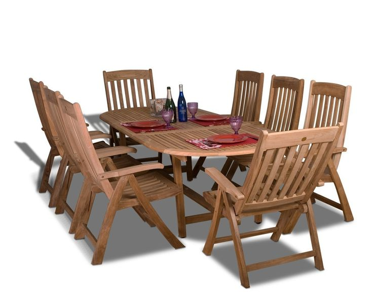 Superb What You Need To Know About Teak Teak Wood Is Dense So It Is Not Inclined Amazing Design