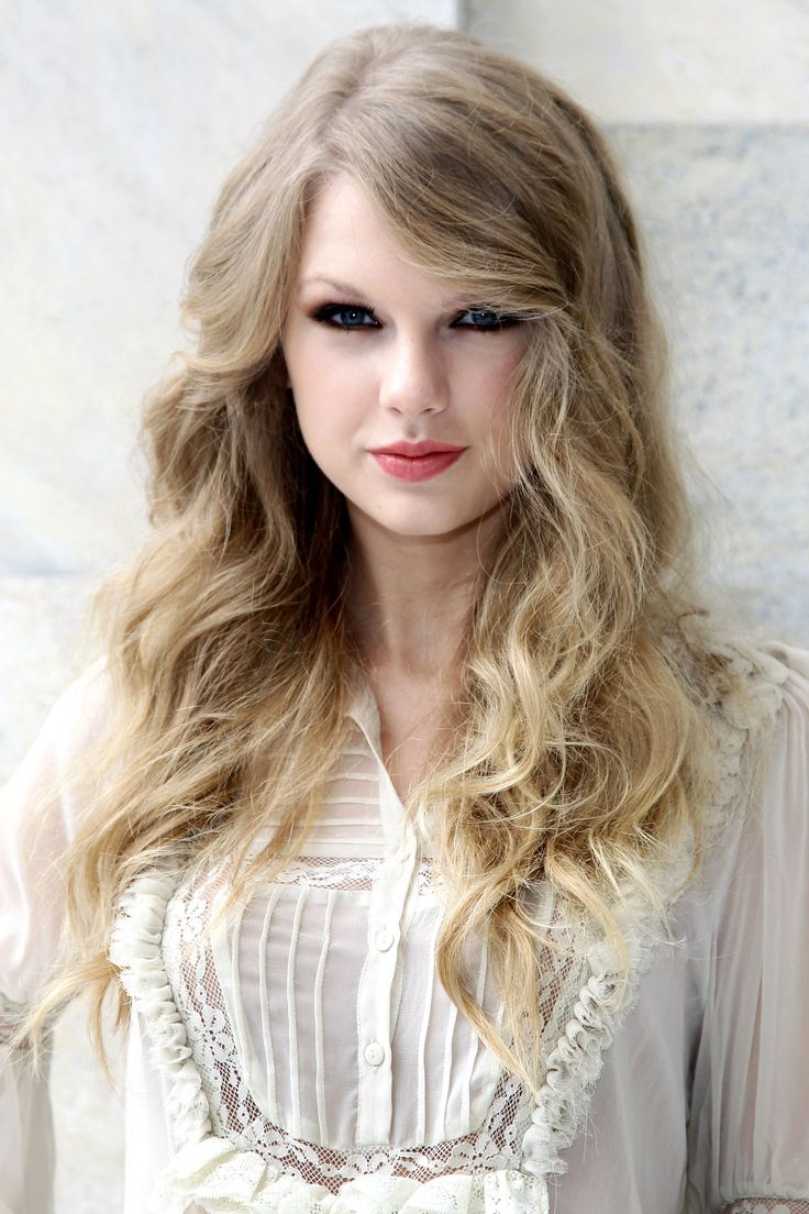 34 best taylor swift's beauty transformation images on pinterest