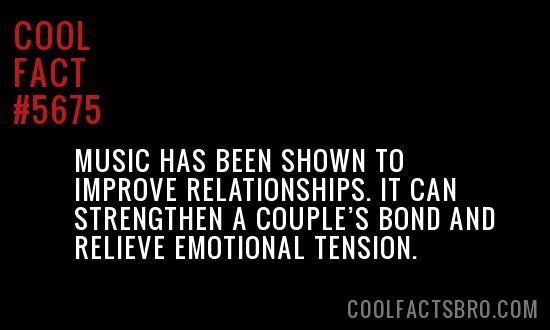 Cool-Fact-5675