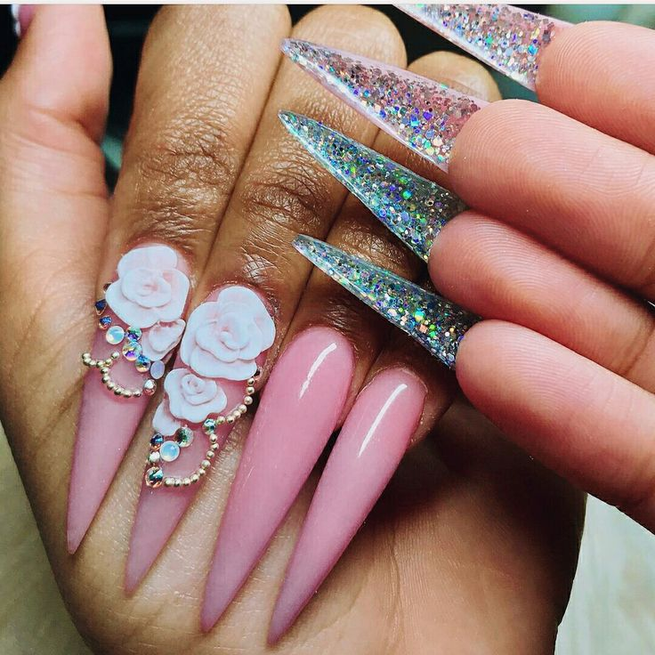 22198 Best Beauty Nails Community Board Images On
