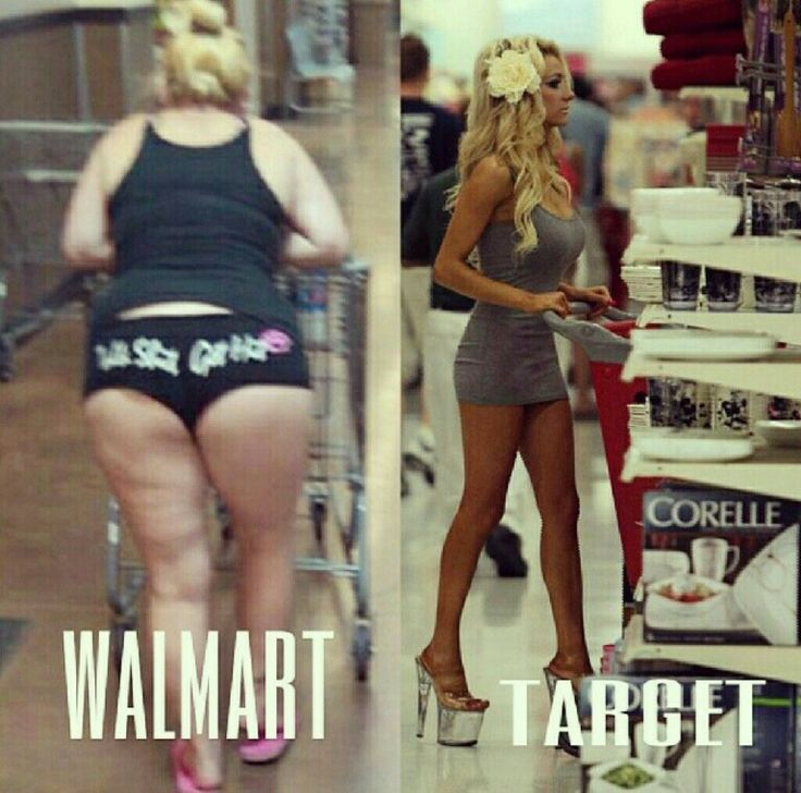 Walmart vs target lol funny memes. This can NOT be real people at the store