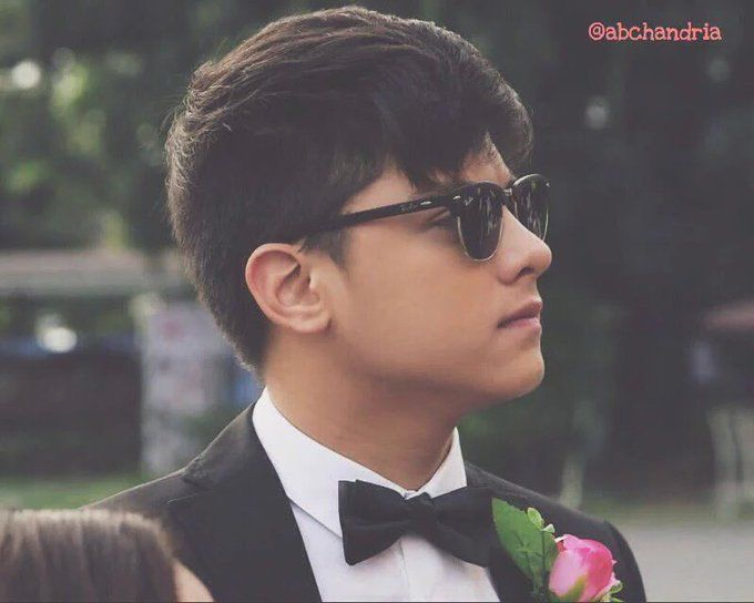 17 Best Ideas About Daniel Padilla On Pinterest
