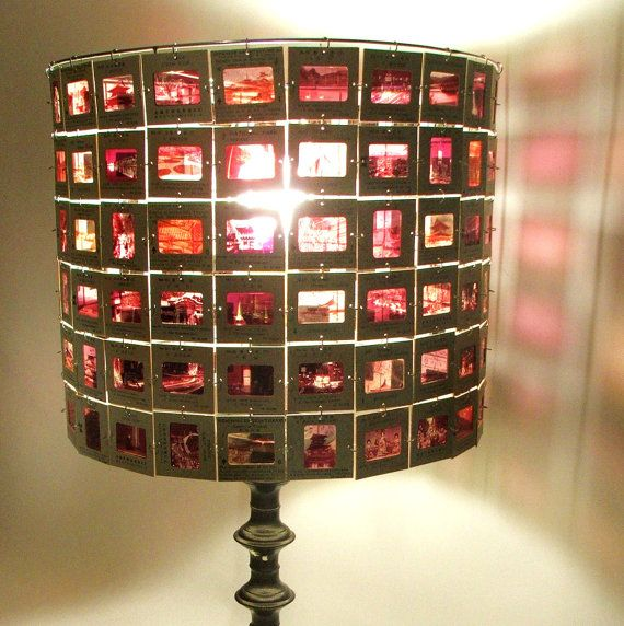 53 best lamp shade frames the many uses images on pinterest slide lamp greentooth Images