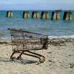 Top Tips for Recovering Abandoned Shopping Carts