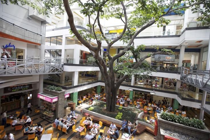 centro comercial oviedo medellin - Google Search
