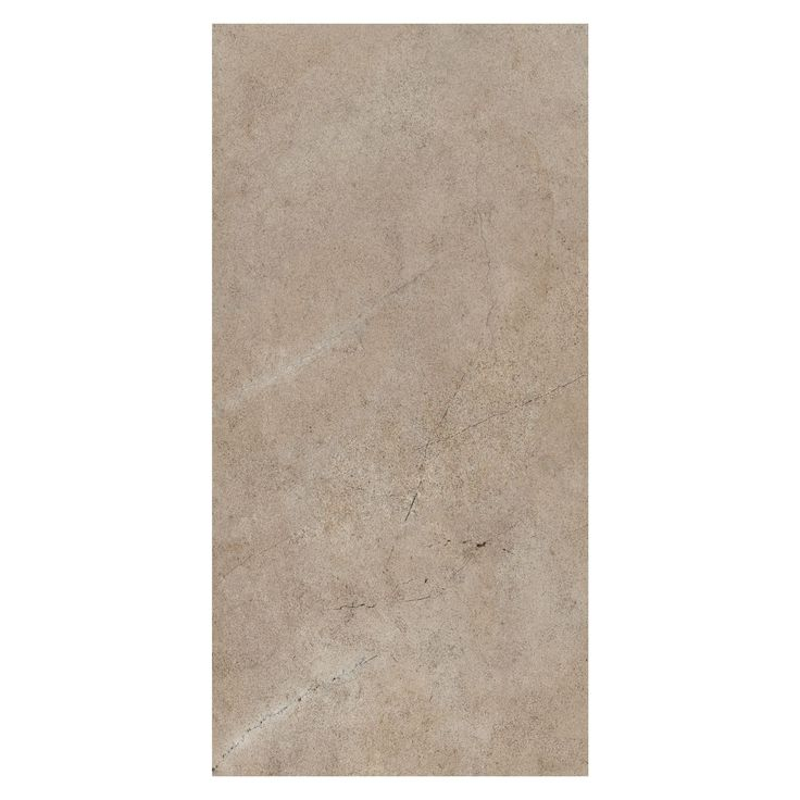 Designer White Abstract Ceramic Wall Tile Pack Of 8 L: 9 Best Images About B&Q Bathroom Design On Pinterest