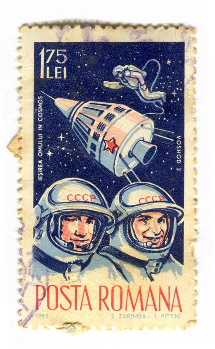 As a kid, used to be a stamp collector... Fantastic art works and graphics!