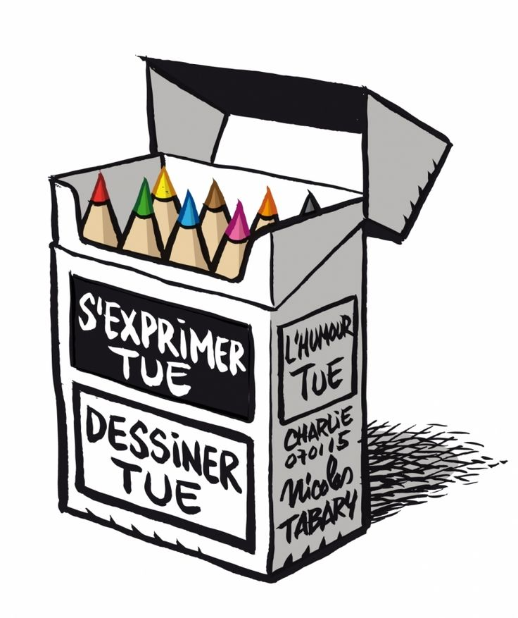 Charlie Hebdo : l'hommage des dessinateurs dans le Pays basque - SudOuest.fr