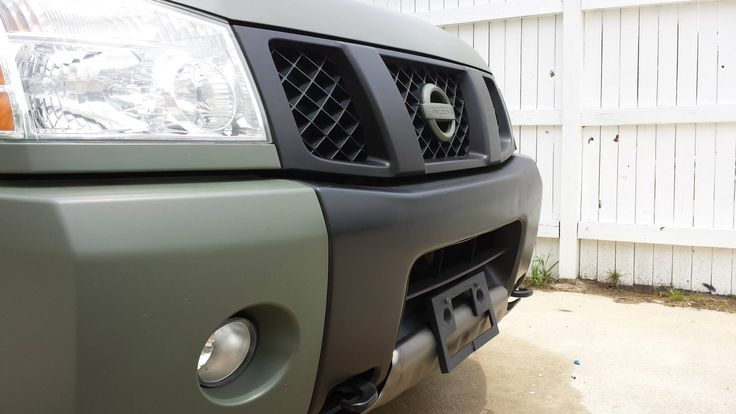 23 Best Nissan Titan Images On Pinterest Nissan Titan