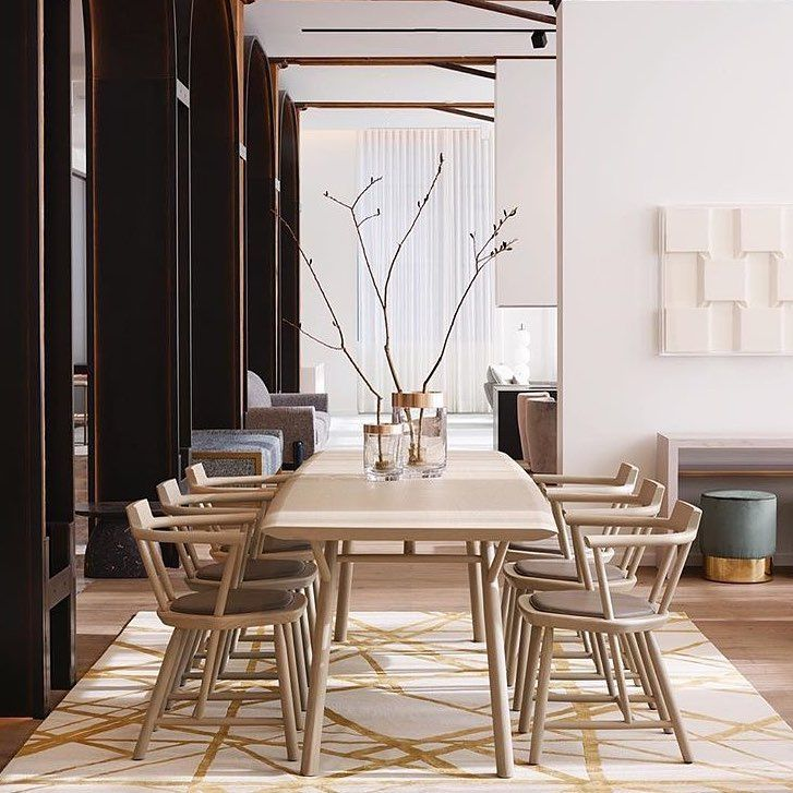 Oiseau Chairs For Linteloo In Avenueroadfurniture New Storefront