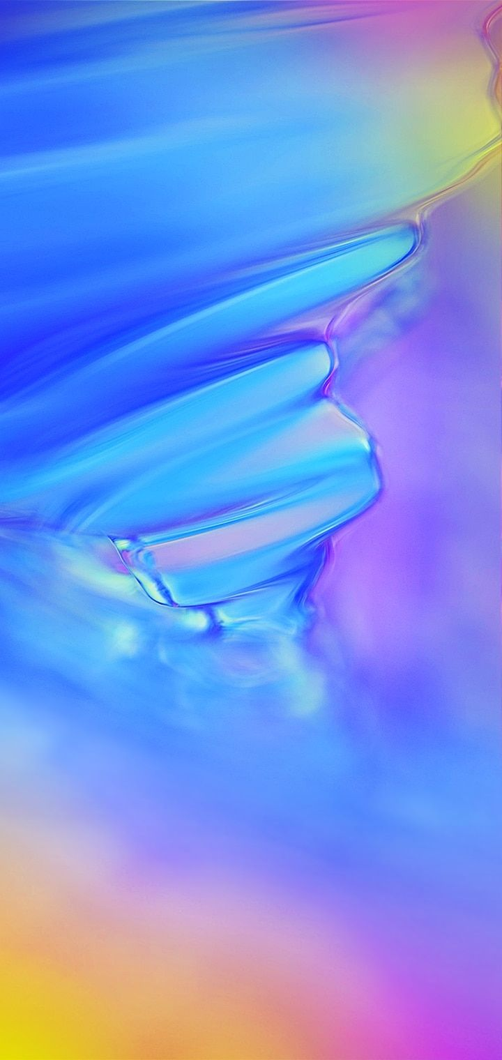 Abstract HD Wallpapers 465207836507622601 7