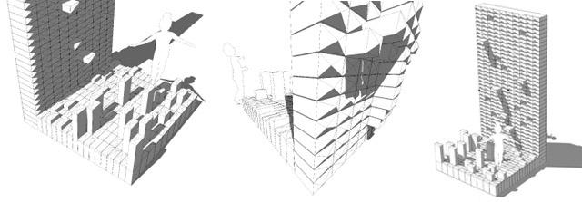 Diamante Boa, il progetto info su http://www.casalgrandepadana.it/index.cfm/1,868,1803,39,html/Diamante-Magico-alla-Triennale-di-Milano#.UWgJ-CuLXbF