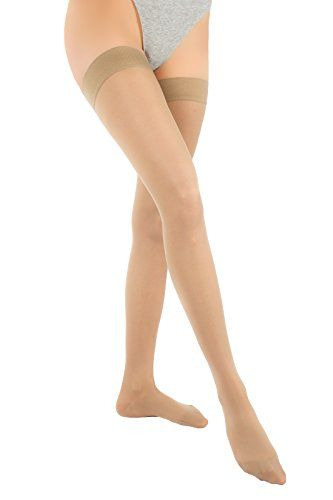 jobst compression stockings men