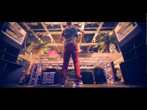 Dimitri Vegas & Like Mike vs Sander van Doorn - Project T