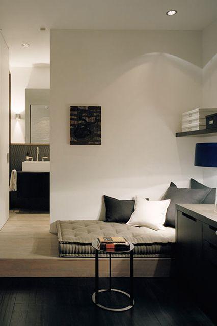 Best 25 Loft Design Ideas On Pinterest Loft Home Loft Style Apartments And Loft Interior Design